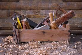 Woodworking Tools Indianapolis In by Woodworking Equipment U0026 Supplies Regional Directory