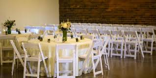 Inexpensive Wedding Venues Mn 514 Studios Weddings Get Prices For Wedding Venues In Mn