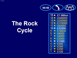 who wants to be a millionaire by kimmybob teaching resources tes