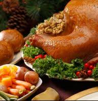 san diego thanksgiving dinners and weekend events 2015 sandiegovips