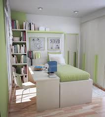 bedroom room ideas with bunk beds bedroom amazing teenage