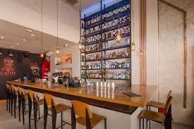 myhouse bar u2013 eat drink