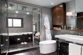 candice bathroom designs contemporary bathroom designs candice from hgtv for intended