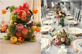 Wedding Table Centerpiece Ideas 16 Unique Centerpiece Ideas For Your Reception Tables Wedding