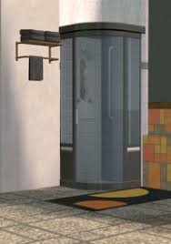 the sims 2 kitchen and bath interior design the sims 2 kitchen bath interior design stuff дата выхода в