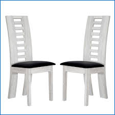 tabouret cuisine conforama conforama chaise salle a manger ahurissant de table 4 chaises