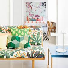 Design Your Own Home Inside And Out Homes Interior Design Décor Diy And More Vogue Vogue