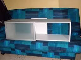 caisson haut cuisine fabrication d un meuble haut pour notre future cuisine cox 1302 de