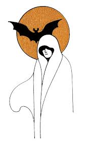halloween clip art images vintage halloween clip art ghost ladies the graphics fairy