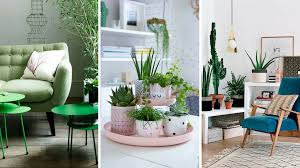 spring decorating ideas easy ways to refresh your home this season
