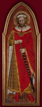 Pontianus of Spoleto