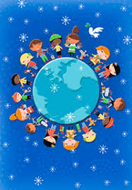 cards gifts unicef canada no child far