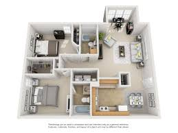 sunroom plans floor plans the amesbury apartments greensboro nc