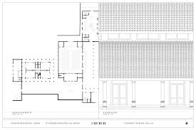 100 small chapel floor plans 881 best little house plans