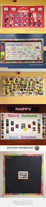 best 25 community bulletin board ideas on pinterest the
