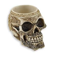 acrylic skeleton ring holder images 45 best skulls skulls skulls images skull art jpg