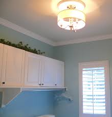 home depot glidden paint laura williams