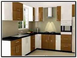 Kitchen Designs Kerala Marine Plywood Kitchen Cabinets Kerala Home Design Ideas