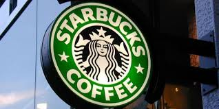 starbucks will open on thanksgiving black friday huffpost