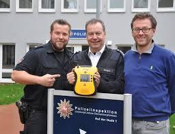 Polizei Bad Schwalbach Pol Lg