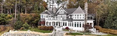 luxury homes images luxury homes real estate realtors luxury home magazine
