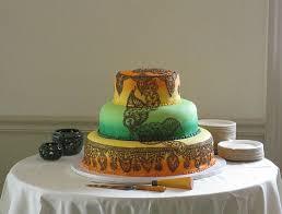 wedding cake lewis deanna nash work zoom nash lewis wedding cake