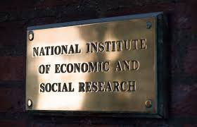 about us national institute of economic and social research