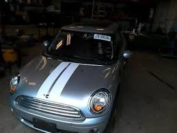 2010 Mini Cooper Interior Used Mini Cooper Interior Parts For Sale Page 3