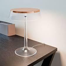Flos Table L Bon Jour Discover The Flos Table L Model Bon Jour L Ighting