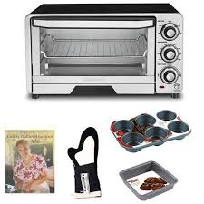 Cuisinart Deluxe Convection Toaster Oven Broiler Cheap Tob 60 Cuisinart Find Tob 60 Cuisinart Deals On Line At
