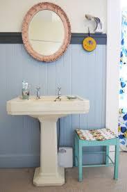 20 Inch White Vanity Bathroom 20 Inch Calantha Single Bathroom by 15 Besten Bathroom Mj Bilder Auf Pinterest Schiebetüren Design