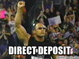 Direct Tv Meme - deluxe direct tv meme rob lowe meme direct tv memes kayak wallpaper