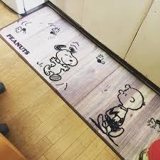 Green Kitchen Rugs Uncategories Green Kitchen Mat Cushioned Floor Mats Memory Foam