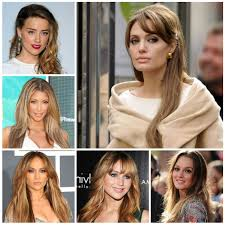 fall 2017 hair color trends for blondes 10 hair color trends for
