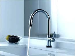 restaurant style kitchen faucet restaurant kitchen sink faucets restaurant kitchen faucet restaurant