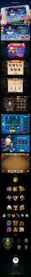 halloween game background 224 best game ui images on pinterest game design mobile game