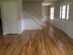 Dark Oak Laminate Flooring Red Oak Vs White Oak Hardwood Flooring Which Is Better U2014 Valenti