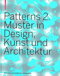 verlag architektur bücher architektur produkte birkhäuser verlag gmbh