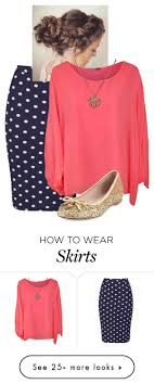 polkadot top best 25 polka dot top ideas on patch sweater