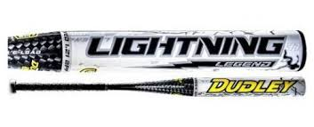 pitch bats 2015 dudley legend el 13 in senior softball bat 1 21 bpf
