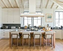kitchen island with stove stove in an island size of kitchen island with stove ideas