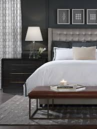 Queen Bedroom Set Kijiji Calgary Queen Headboard Kijiji Design Ideas Bedroom Sets Youtube Kijiji