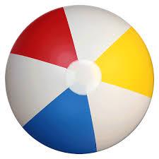 36 traditional matte balls get balls customized