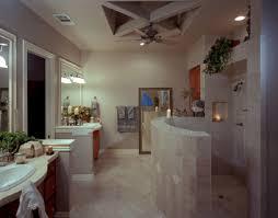 designer showers bathrooms bathroom bathroom remodel with open shower designs showers small