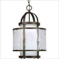 Vaxcel Nautical Lighting by Architecture Wonderful Coastal Pendant Light Fixtures Pendant