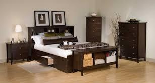 Queen Platform Bed Frame With Storage Bed Frames Ikea Storage Bed Storage Bed Twin Queen Platform Bed