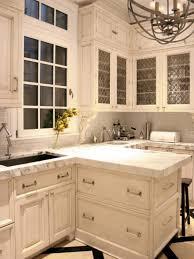 kitchen marble kitchen countertop options granite tops