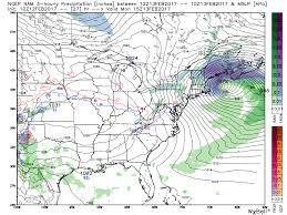 portions of the ne and new england u2026possible blizzard conditions