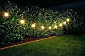 led replacement bulbs for landscape lights led landscape bulbs landscape bulbs landscape lighting landscape