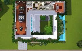 mts theshoveler 1154663 upperleveltangga house guz architects